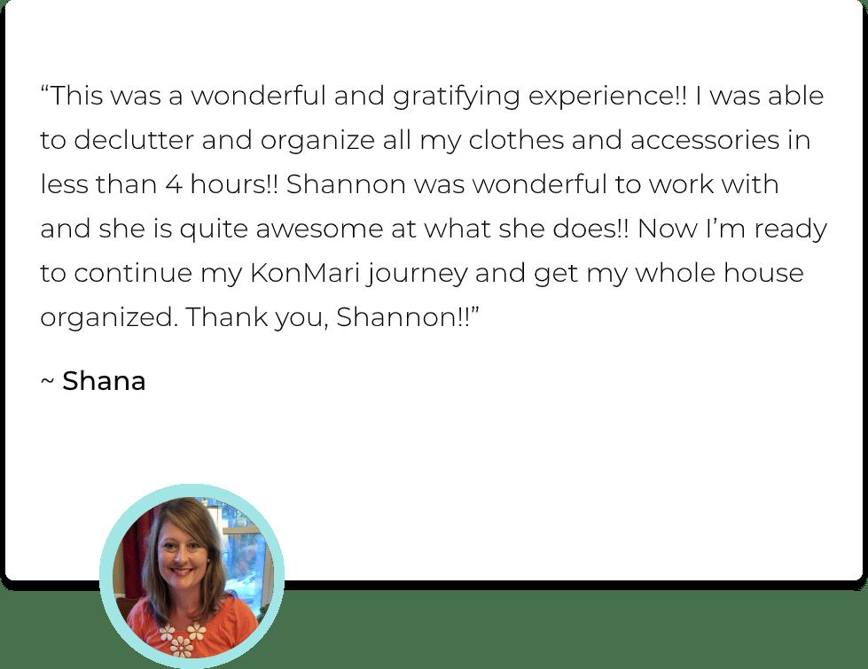 Shana5